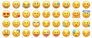 5 Reasons Why Emojis Can Revitalize Push Notifications and Boost Engagement
