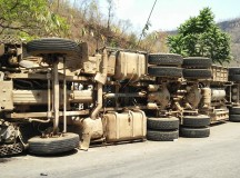 6 Significant Things to do After a Truck Accident