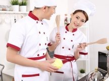 Acquire a Taste for Success: How to Get In the Bakery Business
