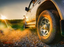 Wilderness Warriors – 6 Must Haves to Pimp Your Off-Road Vehicle