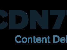 CDN77 Service Review