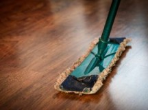 Quick Guide to Starting Your Own Cleaning Business