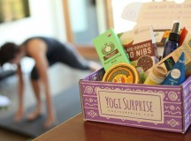 3 Things to Consider Before Launching a Subscription Box Business