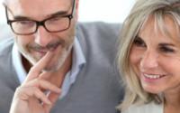 Smart Finance Tips for Smart Seniors