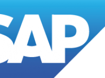 The Biggest Reasons Why SAP Certification Is the Way to Go