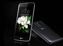 Unlock LG K20 Plus – Different ways to do it