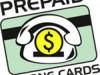 Unbeatable benefits of prepaid phone cards – Cut down long distance calls