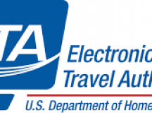 How to Get into the US Quickly with ESTA Visa Waiver