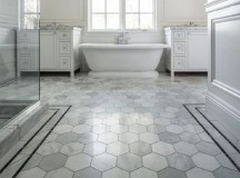 Necessary Factors that Help you To Buy the Perfect Floor Tiles