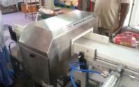 Detecting Danger: Metal Detection in the Food Packaging Industry