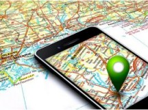 Choose reliable GPS fleet tracking and management software