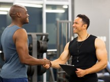 5 Important Areas That Will Help You Succeed as a Personal Trainer