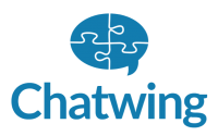 An Intrinsic Review of Chatwing