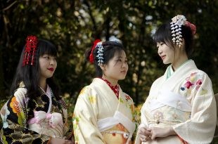 You Need to Know: Helpful Guide About Fashion Subcultures of Japan