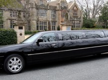 Advantages of Hiring Limo Services in Atlanta