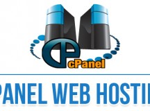 How cPanel Web Hosting Works