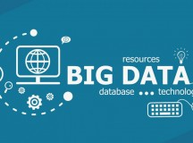 Get Ready! Big Data Unleashes BIG Opportunities by 2020