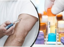 What Patients Should Know About Diabetes Medications