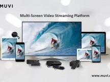 Muvi – OTT Video & Audio Streaming Platform for Content Creators – Review