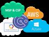Understanding And Managing Cloud Resources