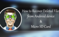 Disk Drill Software Review – Recover Deleted Files from Your Hard Drive