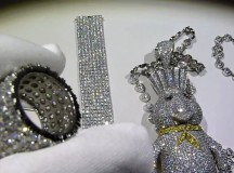 Why Buying Custom Made Jewelry is a Good Option