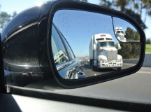 Safe Driving Tips for commercial Drivers