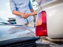 No Down Payment Car Insurance Coverage: Tips to Shop for the Right Policy