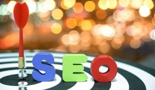 5 SEO Myths That are Still Present in the Industry