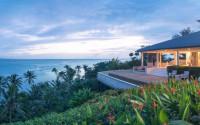Why Enjoying a Splendid Trip in Fiji at Raiwasa Grand Villa is a Good Option