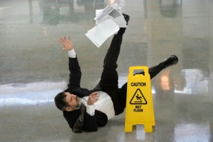 The Five Most Common Types Of Personal Injury Cases In Houston And What You Need To Know