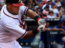 Settlement Finally Reached In Personal Injury Suit Against Atlanta Braves