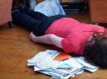 The Misunderstood Millennial: Money Management Woes