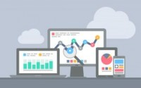 The Wonderful World of Data Careers [Infographic]