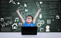 Coding for kids: A list of 7 programming apps tailor-made for children