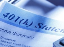 A Complete Guide on Business Debt Consolidation for the Beginners