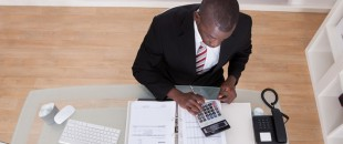 Numerical Nurturing  6 Steps to Prepare Yourself For a Job in Accounting