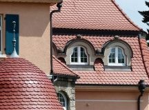 New Tech Developments in the Roofing Industry
