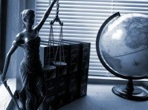 When and How to Hire A Personal Injury Attorney