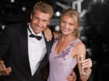 How To Make Full Use Of Online Millionaire Dating Sites