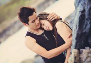 Top 10 Ways To Get Your Ex Girlfriend Back