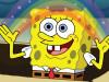 Top 11 Funniest SpongeBob's Quotes
