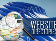 Is Submitting Your Website to Directories Still Worthwhile?