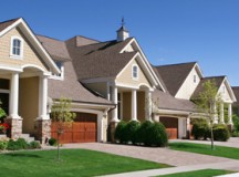 What to Do When Your HOA Oversteps Its Bounds