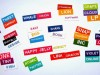 Top Checklist to Know If Your Business Name is Brandable