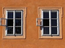 Signs You Should Replace Your Home Windows