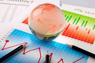 Financial markets: A discrete source of earning for intelligent people!
