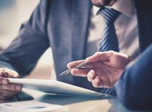 8 Tips For More Effective Employee Evaluation Process