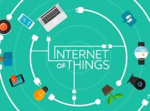 How the Internet of Things Will Change the World