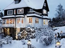 Investments that Will Prepare Your House for Winter